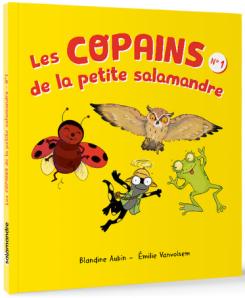 téquitoi-les-copains-de-la-petite-salamandre_5d5e5d5108728
